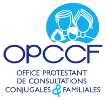 OPCCF - Office Protestant de Consultations Conjugales & Familiales