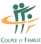 Couple & Famille